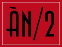 AN 2 2017