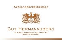 Schlossböckelheimer Riesling trocken 2014