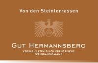 Riesling Von den Steinterrassen  trocken 2016