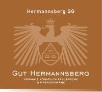 Hermannsberg Riesling Großes Gewächs