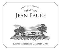 Chateau Jean Faure Grand Cru Classe