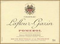Chateau Lafleur Gazin