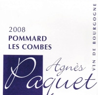 Pommard Les Combes