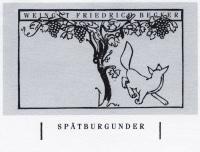 Spätburgunder