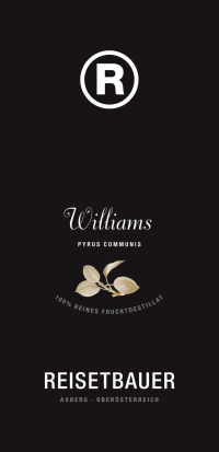 Birnenbrand Williams