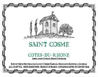 Cotes du Rhone Blanc 2014