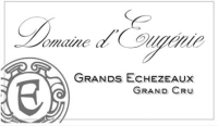 Grands Echezeaux Grand Cru 2012