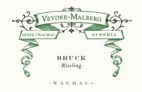 Riesling Bruck trocken 2011