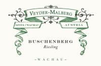 Riesling Buschenberg 2011
