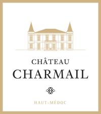 Chateau Charmail Cru Bourgeois