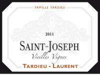 Saint Joseph Vieilles Vignes Les Roches