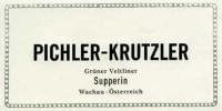Grüner Veltliner Supperin 2011