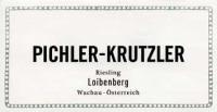 Riesling Loibenberg 2011