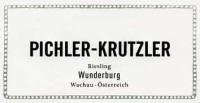Riesling Wunderburg 2011