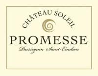 Chateau Soleil Promesse