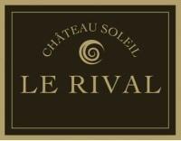 Chateau Soleil Le Rival
