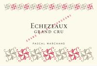 Echezeaux Grand Cru 2010