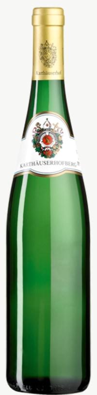 Eitelsbacher Karthäuserhofberg Riesling Großes Gewächs