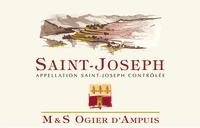 Saint Joseph 2011