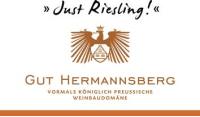 Just Riesling trocken 2017