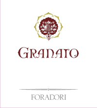 Teroldego Granato