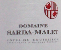 Sarda Malet 2013