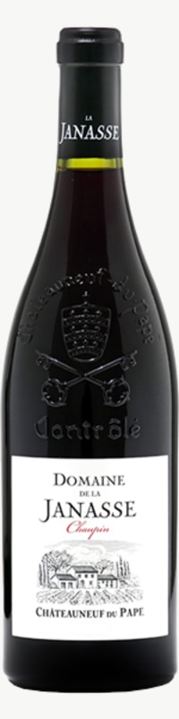 Chateauneuf du Pape Chaupin