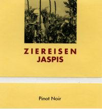 Jaspis Pinot Noir 2014