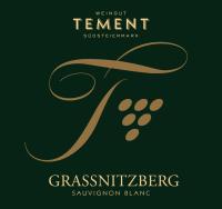 Sauvignon blanc Grassnitzberg 2016