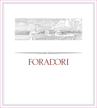 Teroldego Foradori (ehemals Rotaliano)