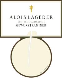 Alto Adige Gewürztraminer