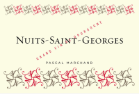 Nuits St. Georges Village