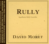 Rully 2015