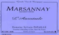 Marsannay L