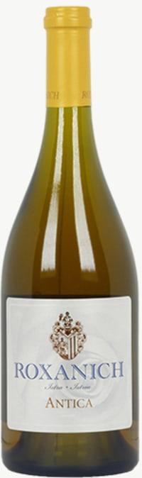ANTICA (Orange Wine)