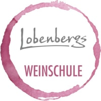 Weinpaket: Erstsemester Rotwein | 6*0,75l