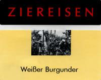 Weißer Burgunder 2015