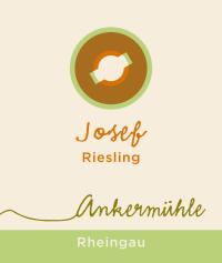 Riesling trocken Josef