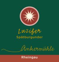 Spätburgunder Luzifer
