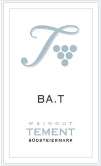 Beerenauslese BA.T (fruchtsüß)