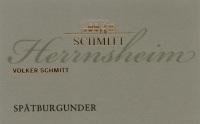 Spätburgunder 2014