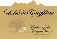 Le Clos des Truffiers 2011