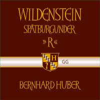 Wildenstein Spätburgunder R Großes Gewächs trocken 2013