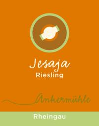 Riesling Jesaia (Orange Wine) 2013