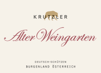 Alter Weingarten