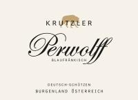 Blaufränkisch Perwolff