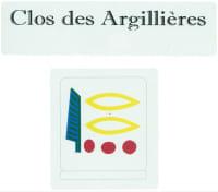 Nuits Saint Georges 1er Cru Clos des Argillieres 2013