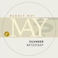 Silvaner Retzstadt VDP.Ortswein 2016