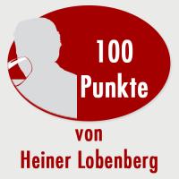 Probierpaket 100 Lobenberg-Punkte Bordeaux 6*0,75