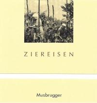 Grauer Burgunder Musbrugger